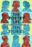cover link to The Poetry Life book page