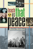 cover link to Teach Us That Peace