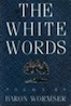 The White Words cover pic